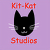 Kit-KatStudios's avatar