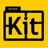 kit-kit-kit's avatar