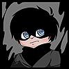 Kit-Kitun's avatar