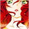 Kit-Neko's avatar
