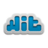 kit-oz's avatar