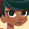 kit-t's avatar