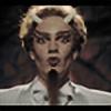 Kit-TheKat's avatar
