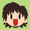 kit-thiago's avatar
