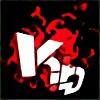 kit094's avatar
