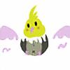 kit401's avatar
