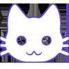 Kit55's avatar