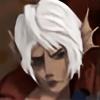 kit5566's avatar
