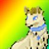 Kita-and-Bre's avatar
