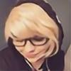 Kita-Angel's avatar