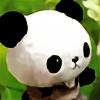 kita-hoshi's avatar