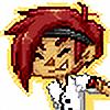 kita-ki's avatar