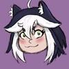 Kita-Kita-Kitsune's avatar