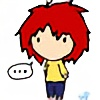 Kita-yumi's avatar