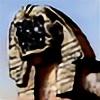 Kitab-Alazif's avatar