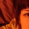 KitaCat711's avatar