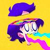 kitachi5258's avatar