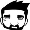 kitafalletti's avatar
