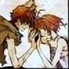 Kitafee's avatar
