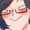Kitagami's avatar