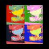 Kitailec's avatar