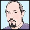 Kitakaze-OX's avatar