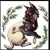 kitaki's avatar