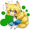 Kitako's avatar