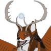 Kitaku13's avatar