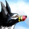 KitalaNay's avatar