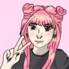 kitalcosplay's avatar