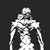 kitamago's avatar