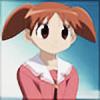 Kitamai's avatar