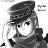 Kitamatsu's avatar