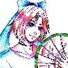 KitaMikichi's avatar