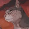 kitamine's avatar