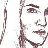 KitamuraYuko's avatar