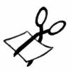 Kitana-Coldfire's avatar