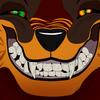 Kitana000's avatar