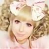 Kitana123's avatar
