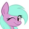 Kitana762's avatar