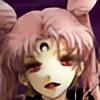 KitanaM's avatar