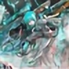 KitanaTheAssasin's avatar
