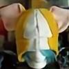 KitandKatCreations's avatar