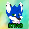 Kitao93's avatar