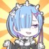 Kitaps's avatar