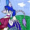 KitaraMoonfox's avatar