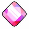 Kitaronicus's avatar