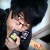 kitarorevolutionart's avatar
