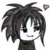 kitastrophe's avatar